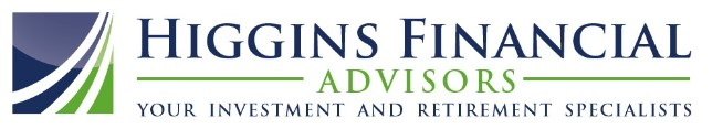 Higgins Financial Advisors